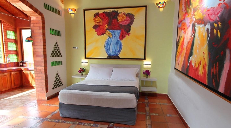 media_naranjita_suites_arcoiris_villa_de_leyva