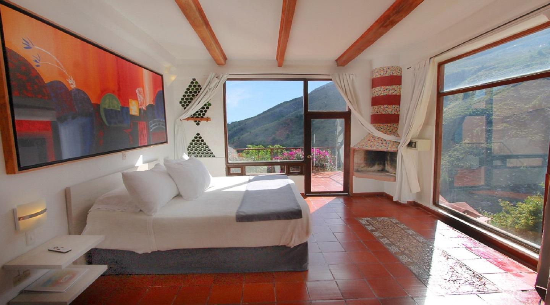 sara_brithman_suitesarcoiris_villa_de_leyva