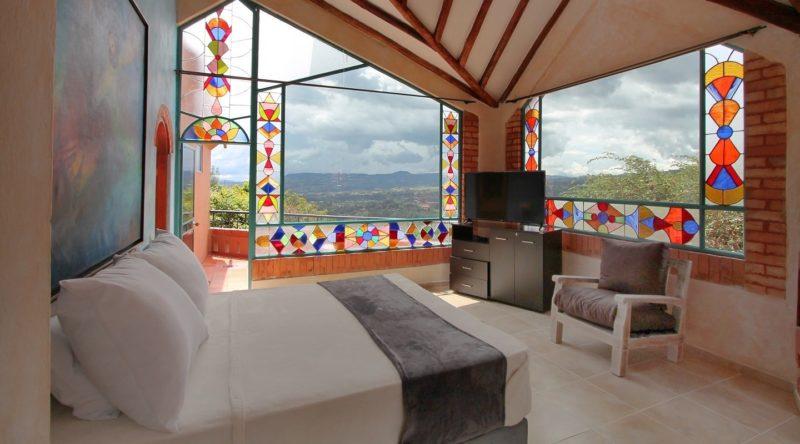 sol_y_luna_suitesarcoiris_villa_de_leyva_7