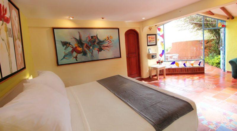venus_suites_arcoiris_villa_de_leyva_4